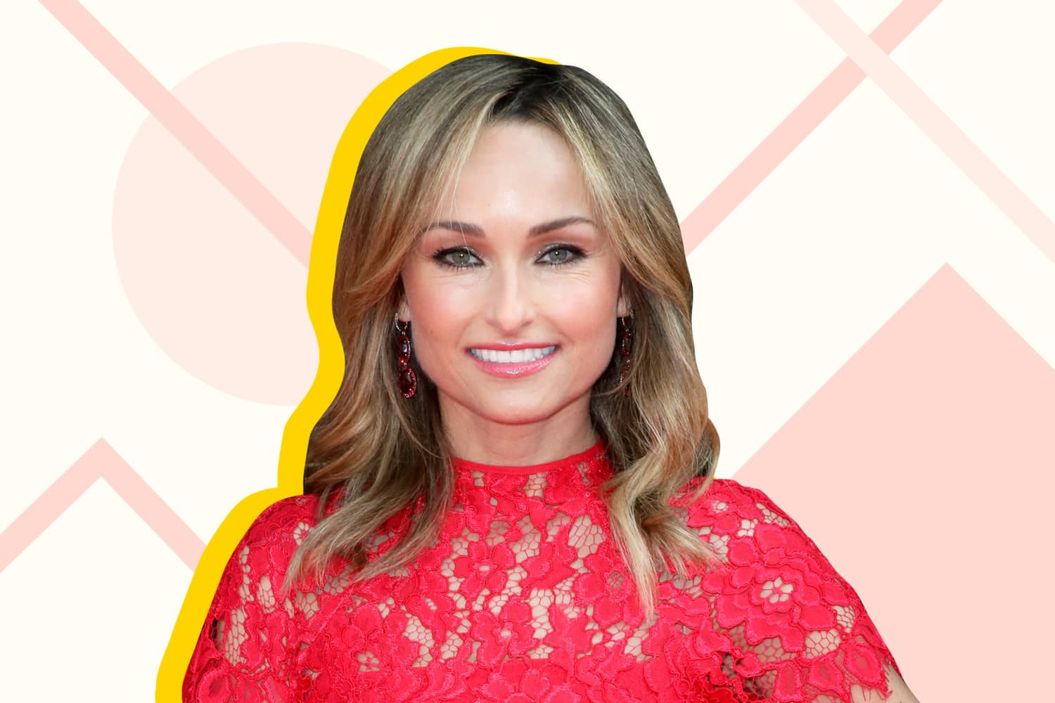 Giada's Favorite Olive Oil (Plus 7 of Her Other Top Italian Groceries)