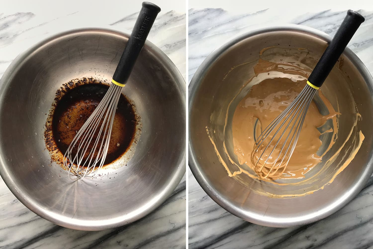 "I Tried the ""Whipped Coffee"" Trend That's Taking Over the Internet. Here's How It Went."