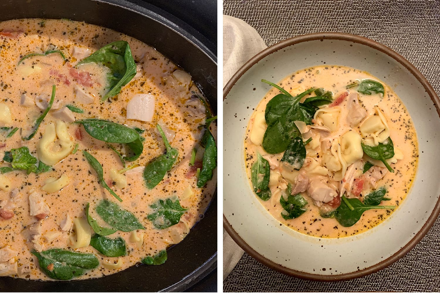 "I Tried the Slow Cooker ""Upvote Soup"" From Reddit (And I Get Why It Went Viral)"