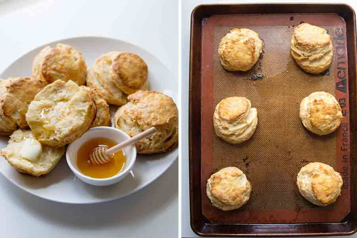 I'm a Biscuit Geek, and These Epic Biscuits Are by Far the Best