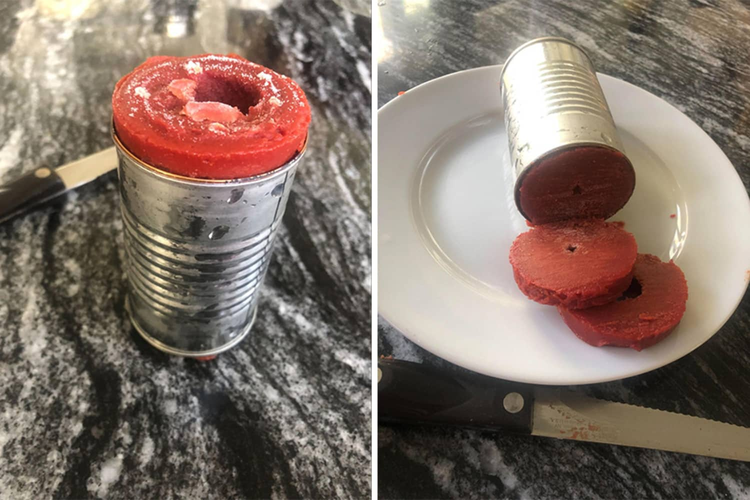 Martha Stewart's Tomato Paste Hack Is Totally Brilliant (with a Couple of Adjustments)