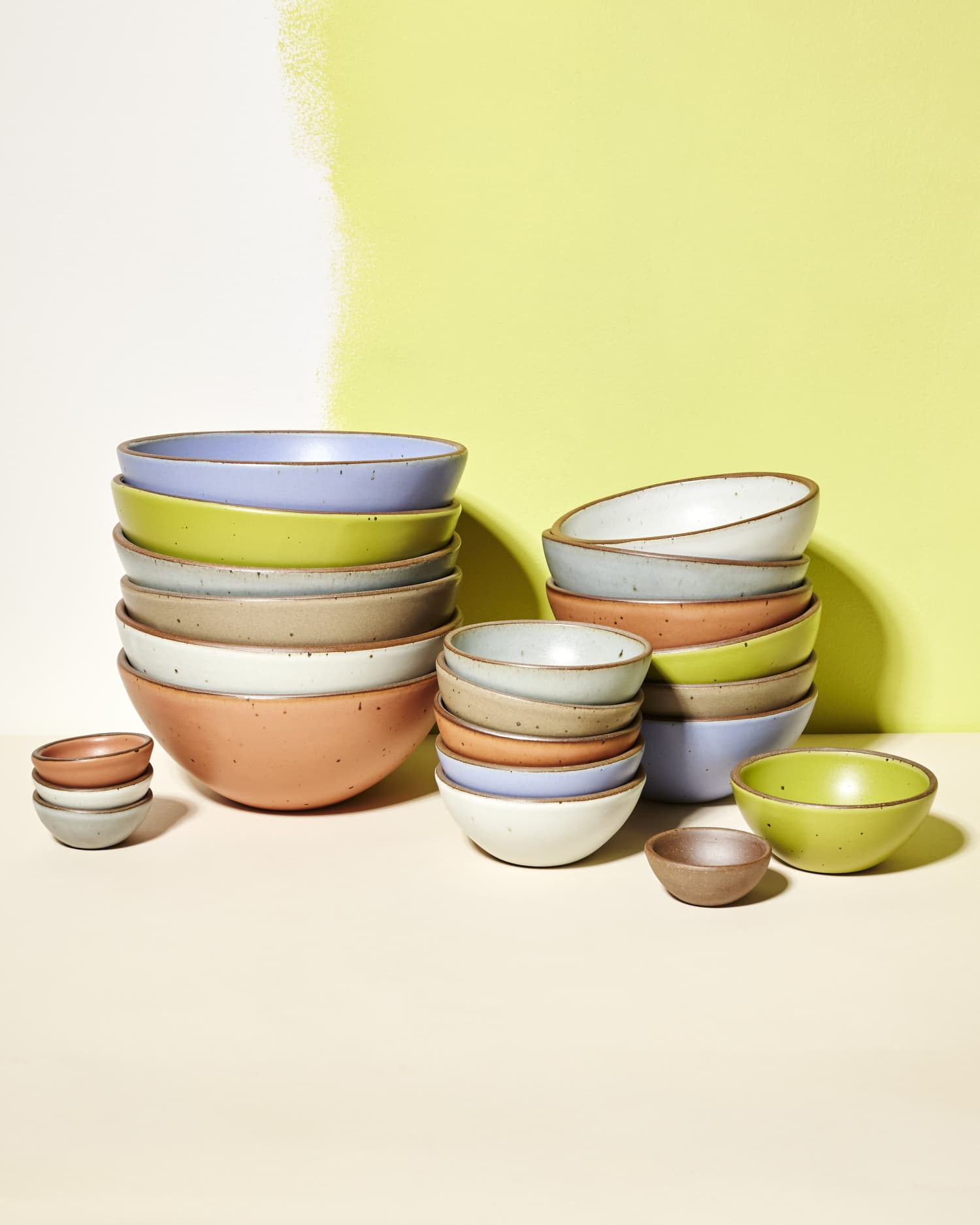 This Cult-Favorite Ceramics Company Is Having a Rare, Can't-Miss Sale