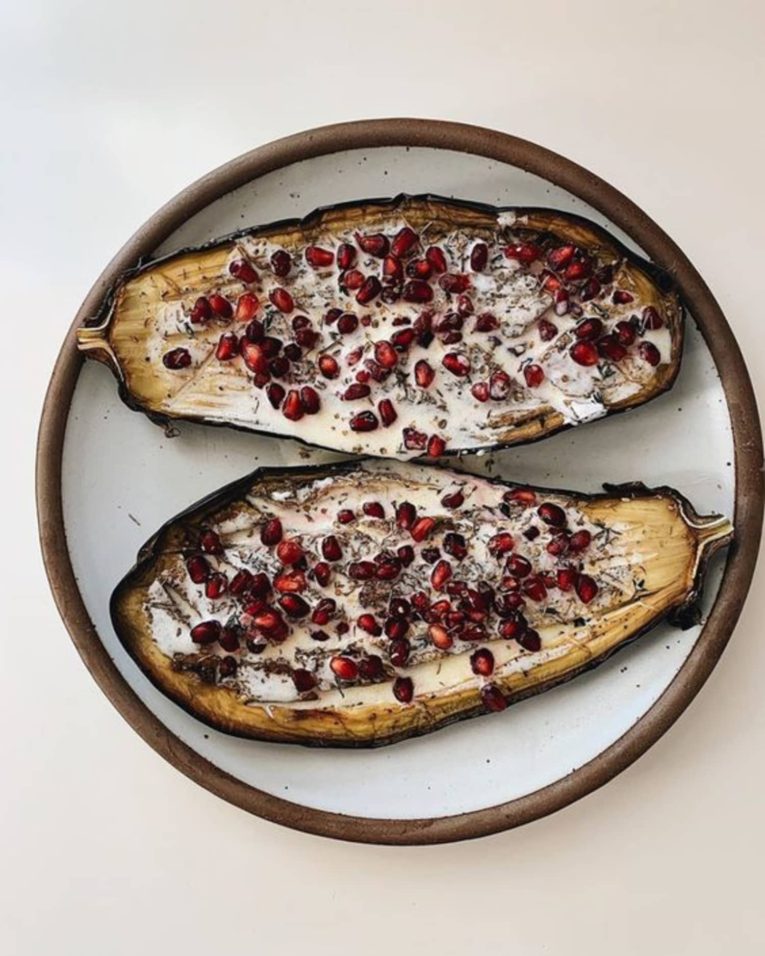 """Our Readers Share Their 10 Favorite Recipes from Yotam Ottolenghi's """"Plenty"""""""