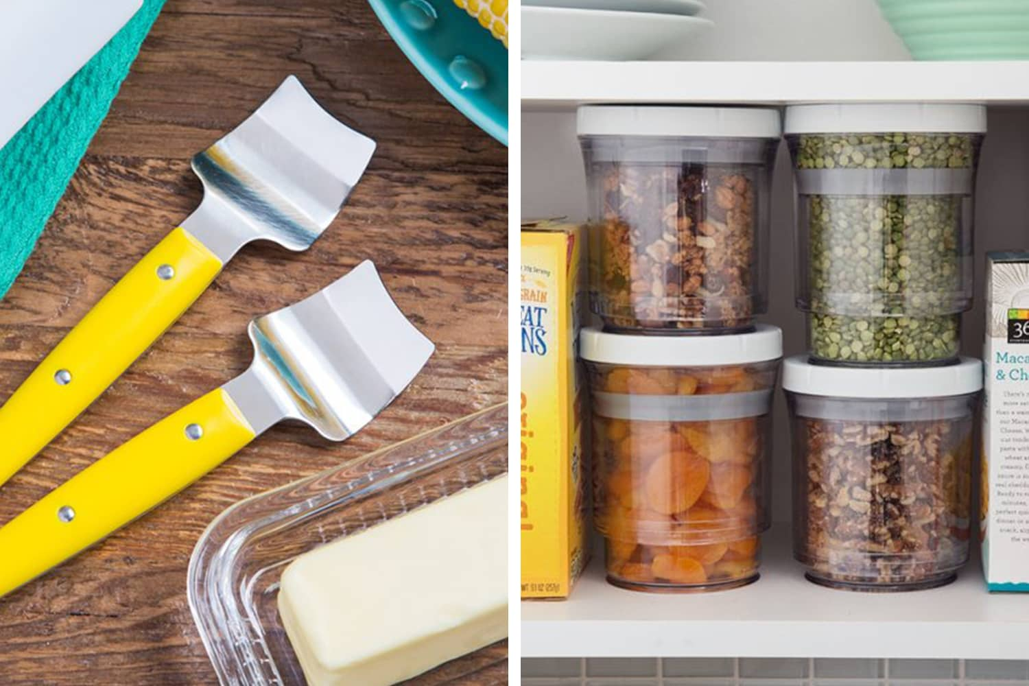 The Grommet Has Loads of Quirky Kitchen Gadgets You Didn't Know You Needed