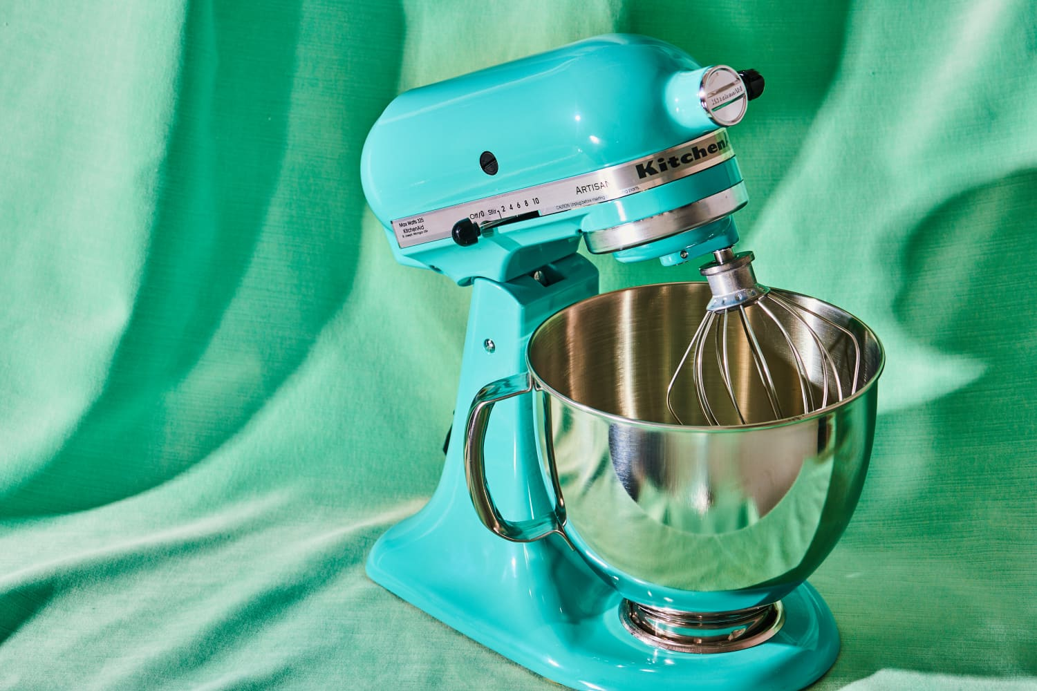 The Very Best Gifts for Bakers