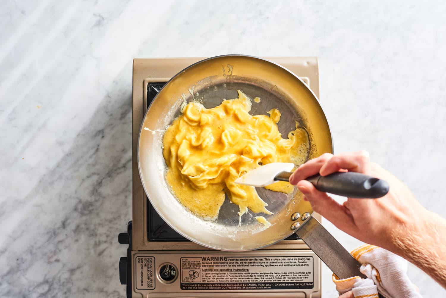 The Best Carbon Steel Skillets for Most Home Cooks
