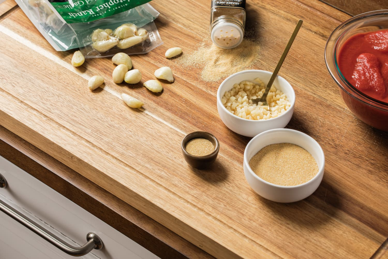 7 Garlic Shortcuts That Professional Chefs Swear By