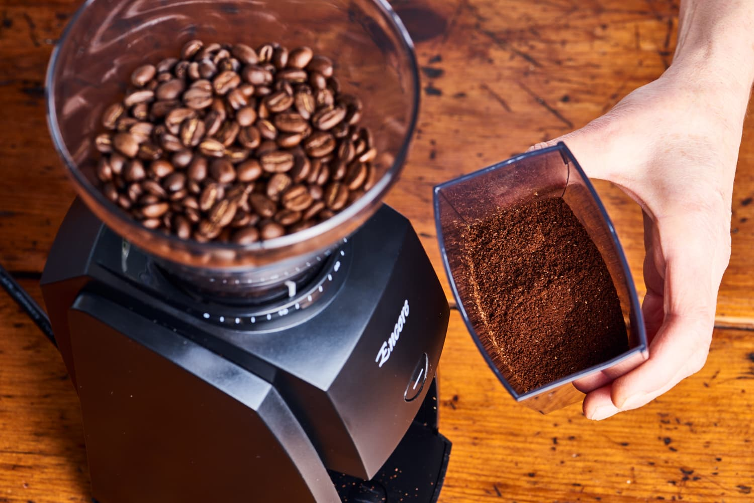 The Best Containers for Storing Your Coffee Beans, According to Coffee Professionals