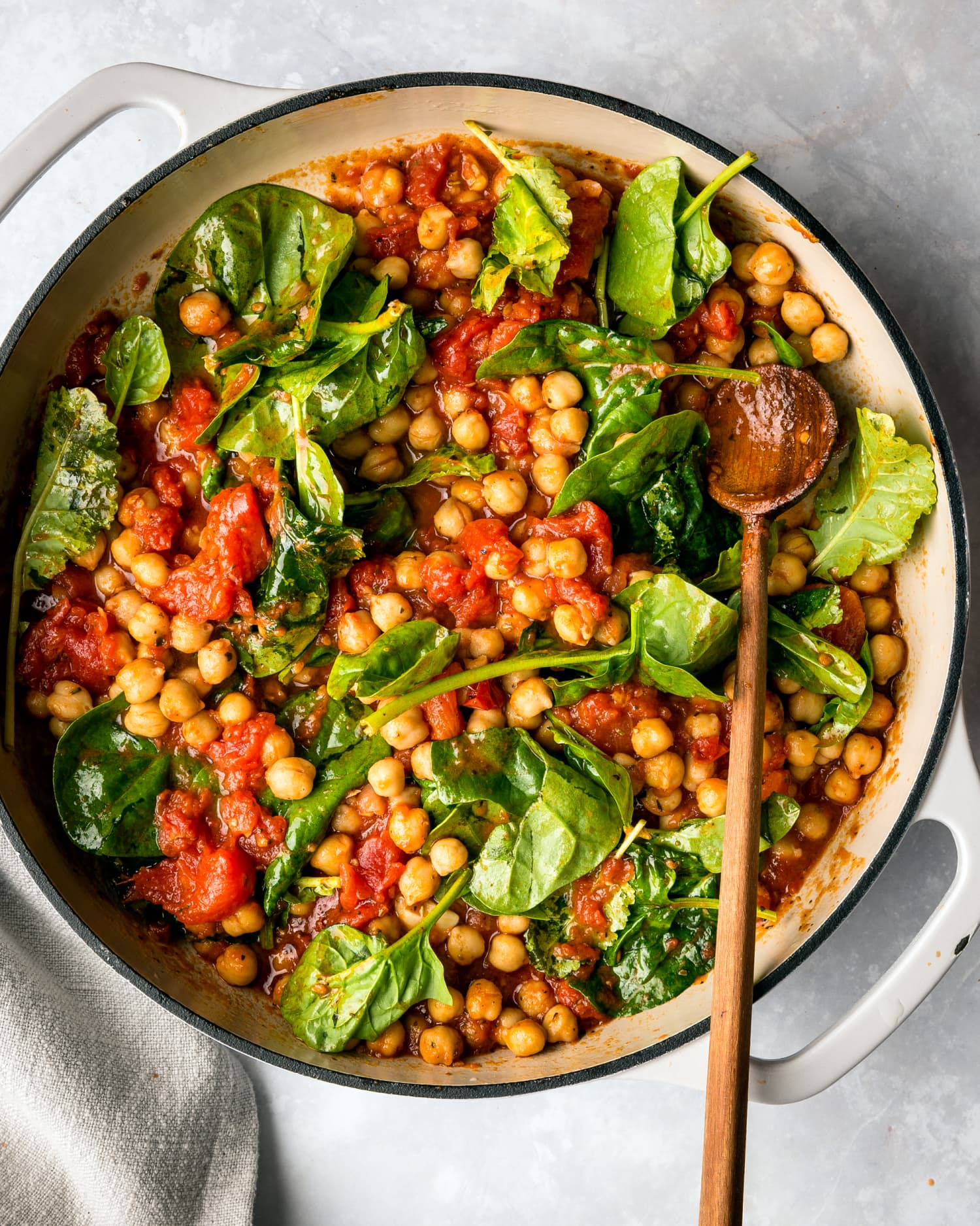 80 Easy Healthy Dinner Ideas You'll Want to Make on Repeat
