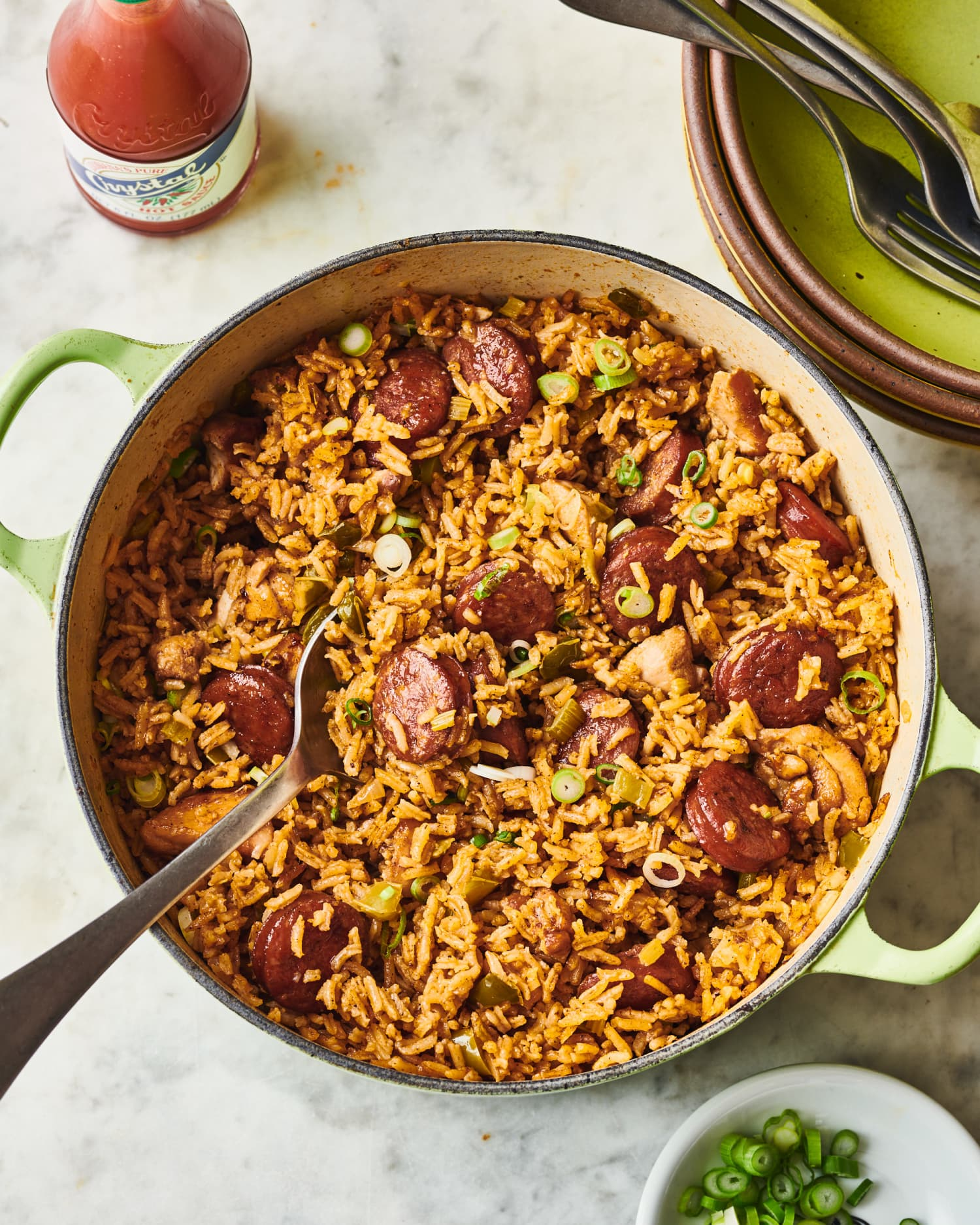Instant Pot Best Recipes & Tips - cover
