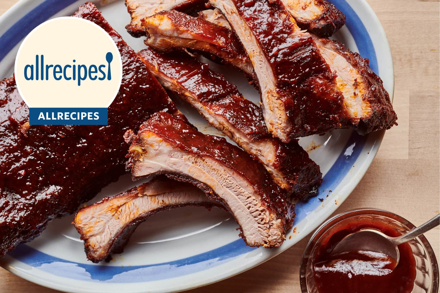 The Clever Trick That Makes This 5-Star Ribs Recipe So Good