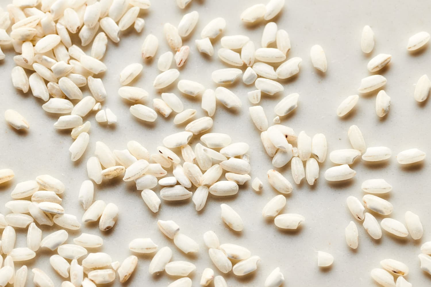Go Beyond Risotto: Here's What Else Arborio Rice Can Do