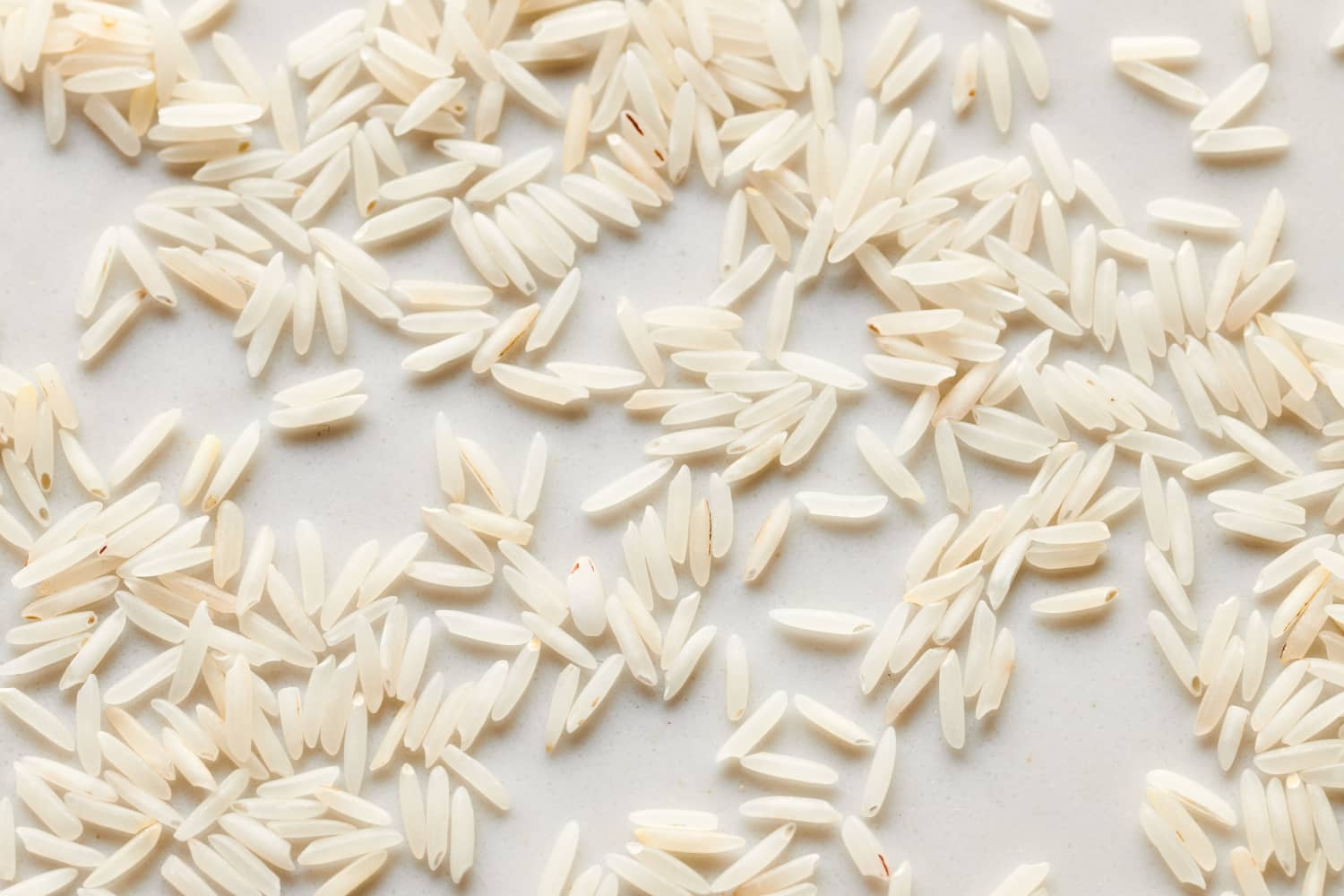 Our Favorite Ways to Cook Basmati Rice (Plus the 1 We'll Never Recommend)