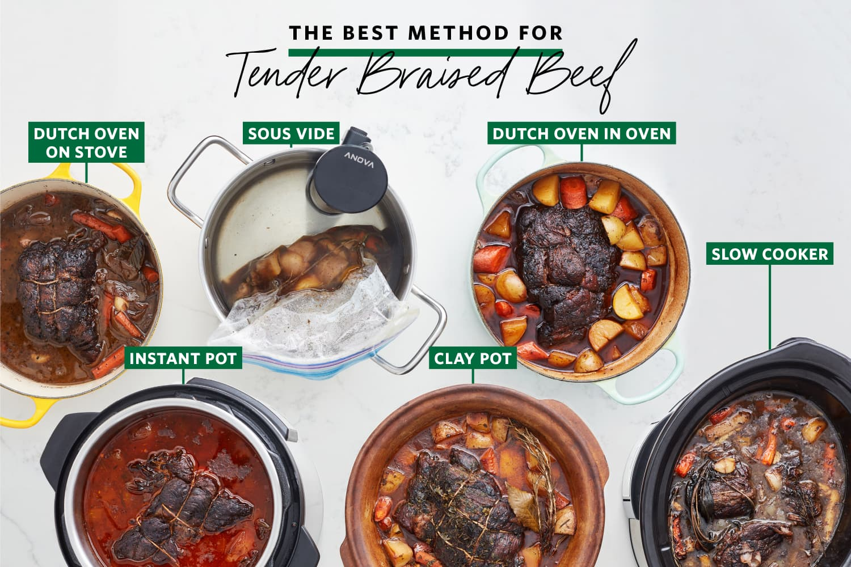 Recipes - cover