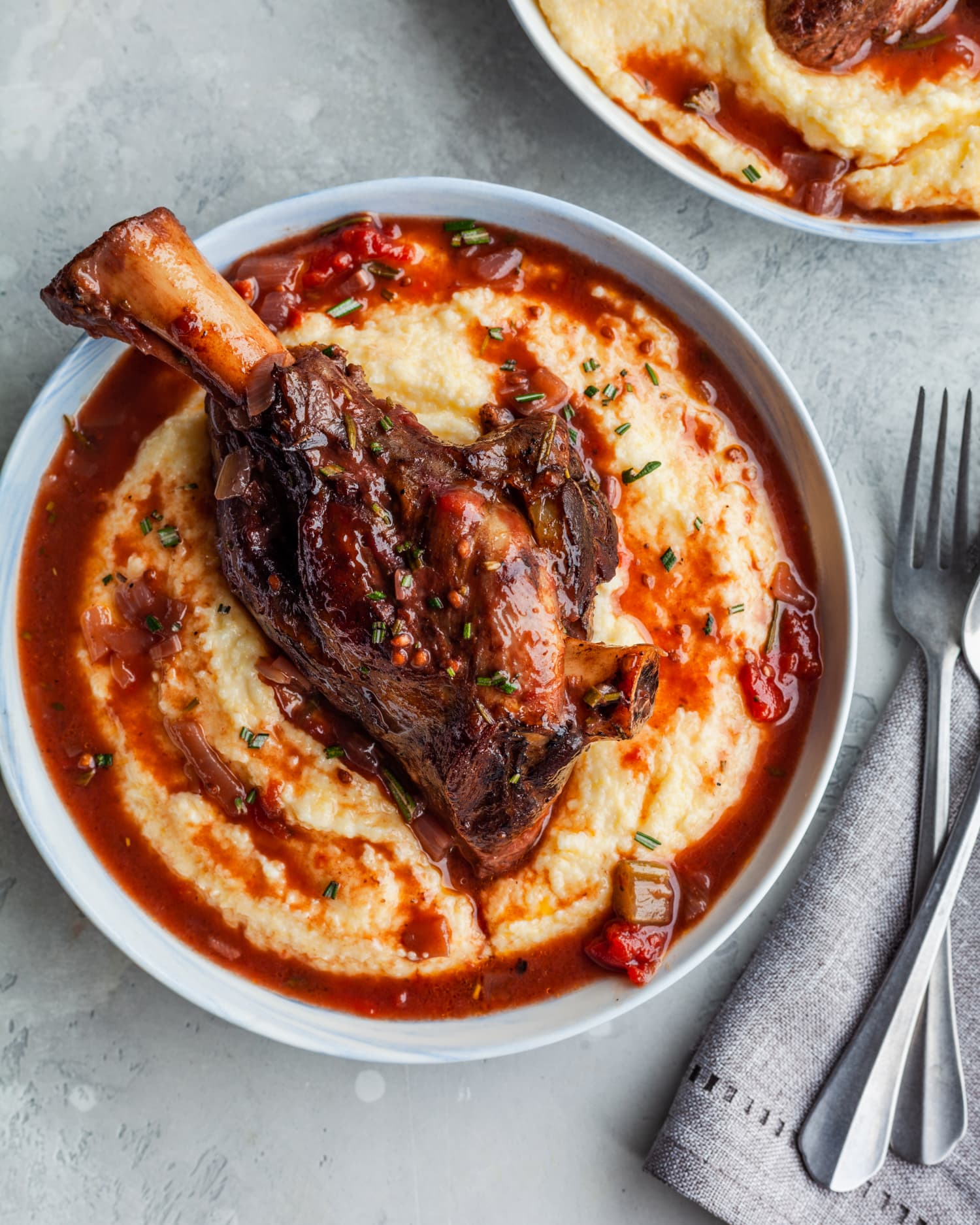 30+ Delicious Ways to Cook Lamb for Dinner