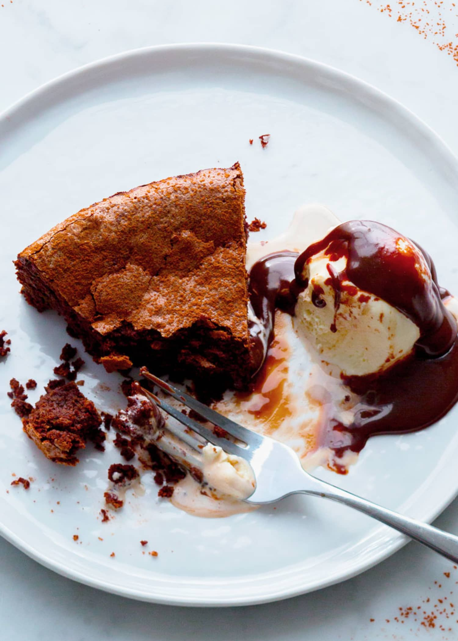50+ of the Most Romantic Chocolate Recipes