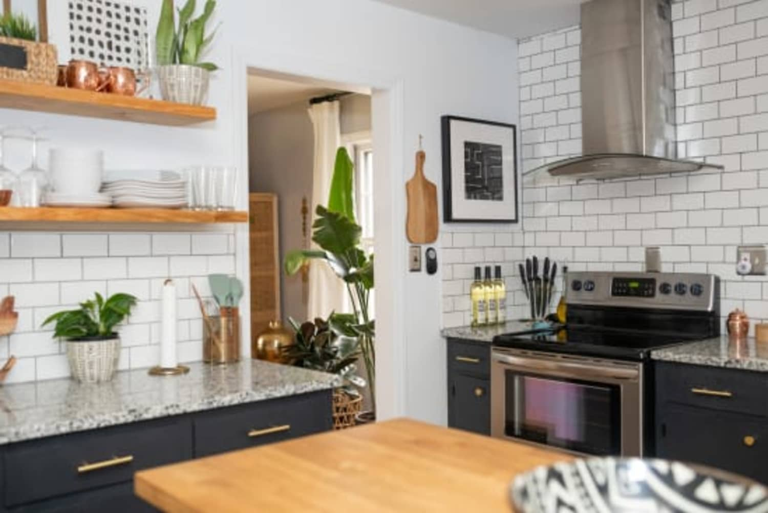 Prime Day Is Here and These Are the Best Kitchen Deals to Shop ASAP