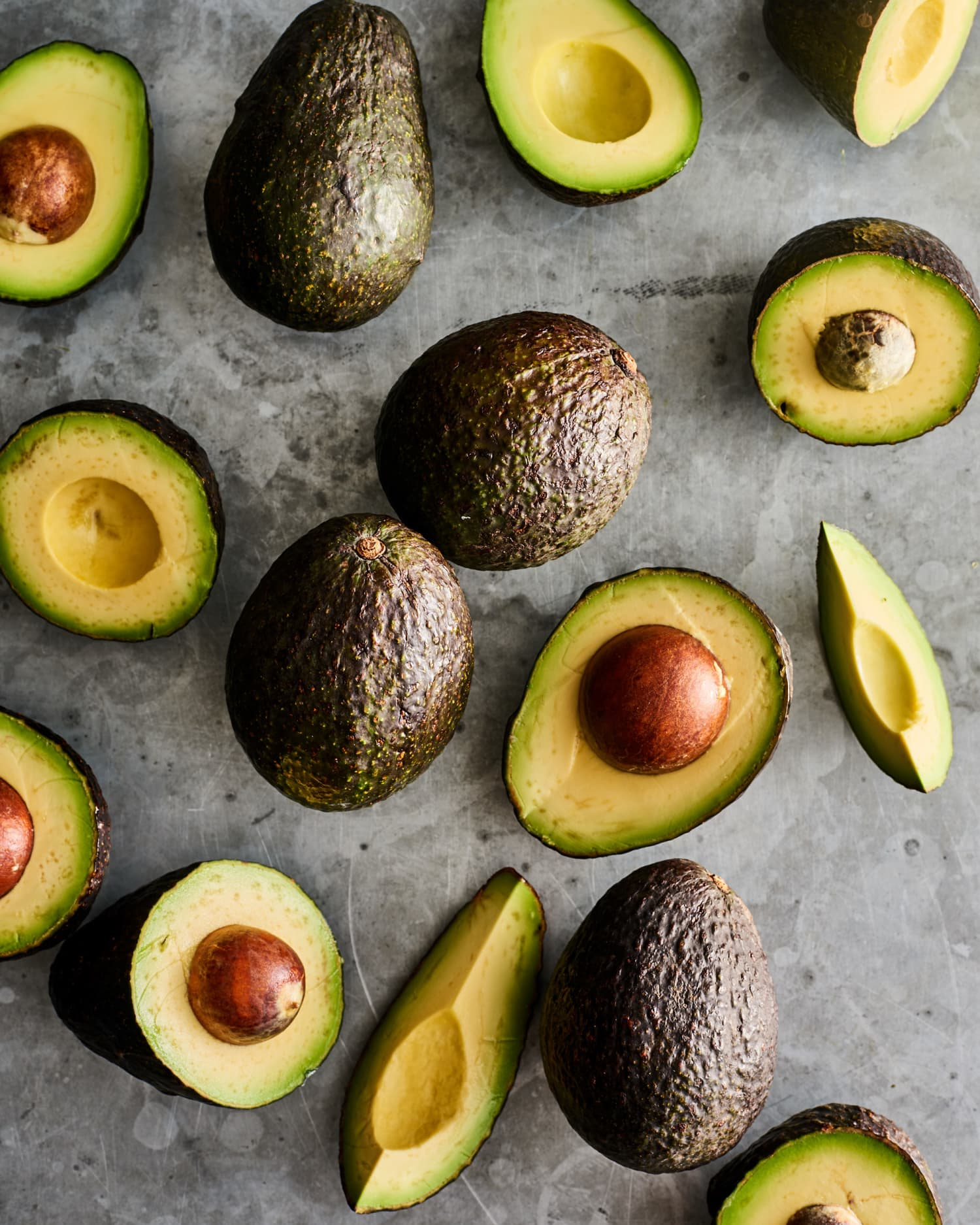 Can You Actually Ripen an Avocado Fast (and More About Avocados You Need to Know)