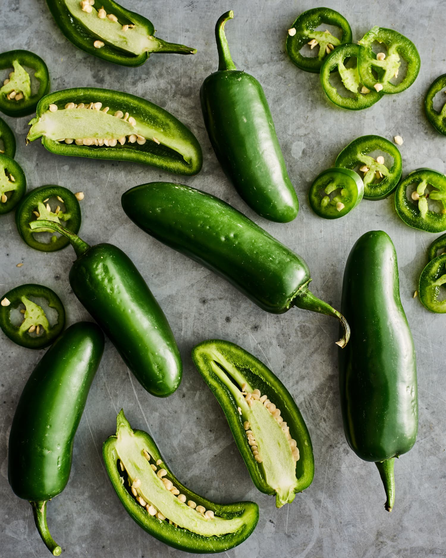 Jalapeño Peppers: The Best Ways to Pick Them, Cook Them, and Eat Them