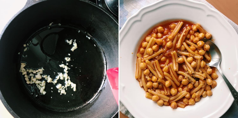 The Cheap & Easy Smitten Kitchen Recipe I've Made More than a Dozen Times