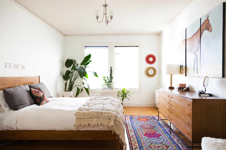 Home & Interior Design - cover