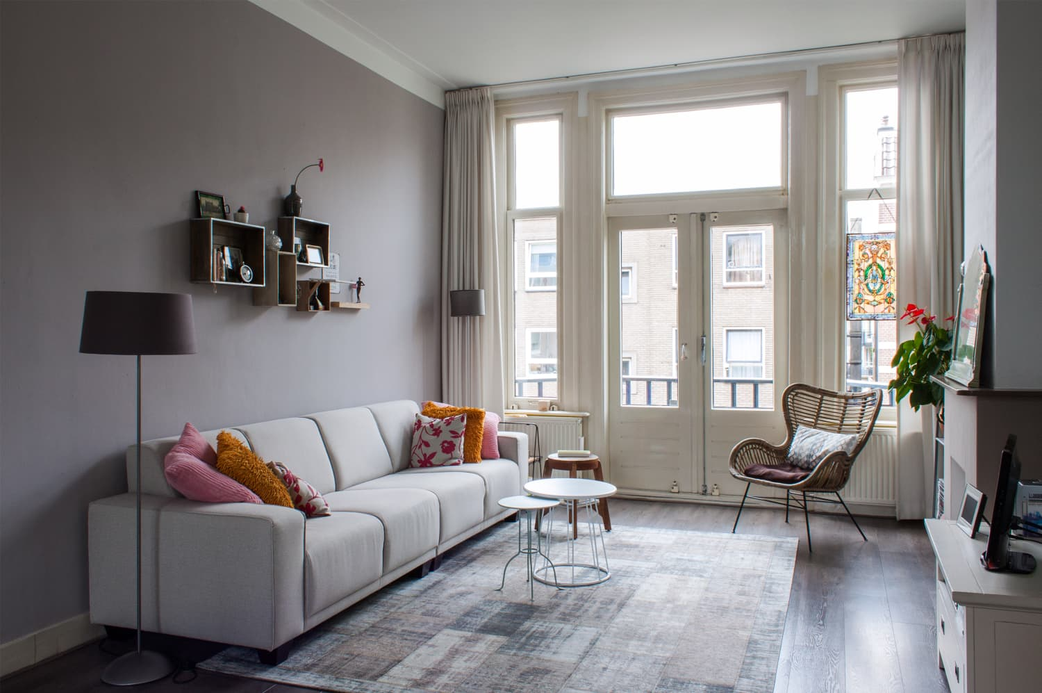 The 24 Most Brilliant Living Room Staging Tips of All Time