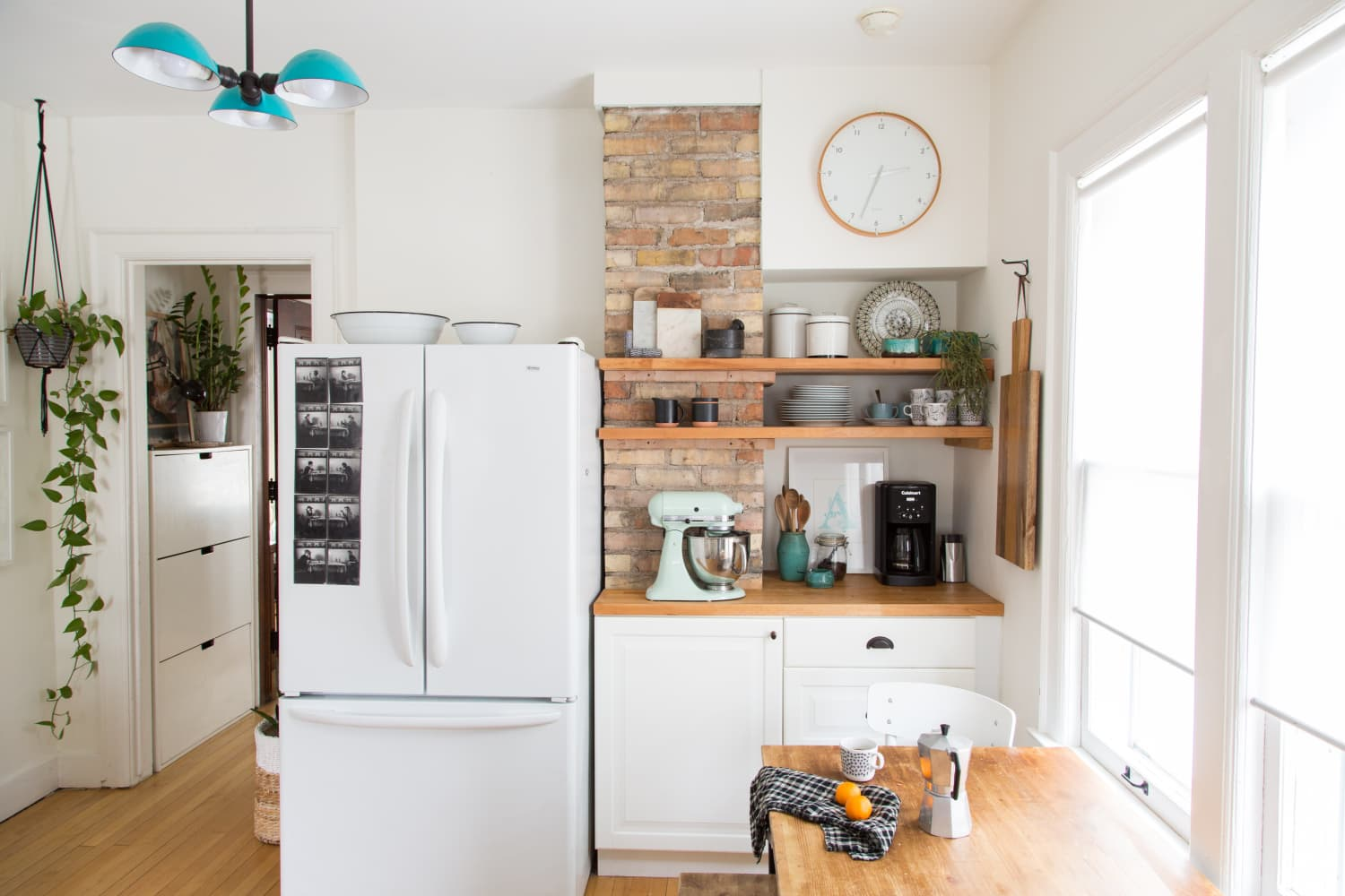 10 Cleaning Tips from Midwestern Grandmas