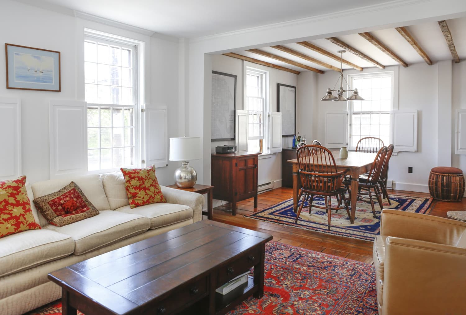 Houzz Just Launched Its Massive Fourth of July Preview Sale. Here's What We're Taking Home