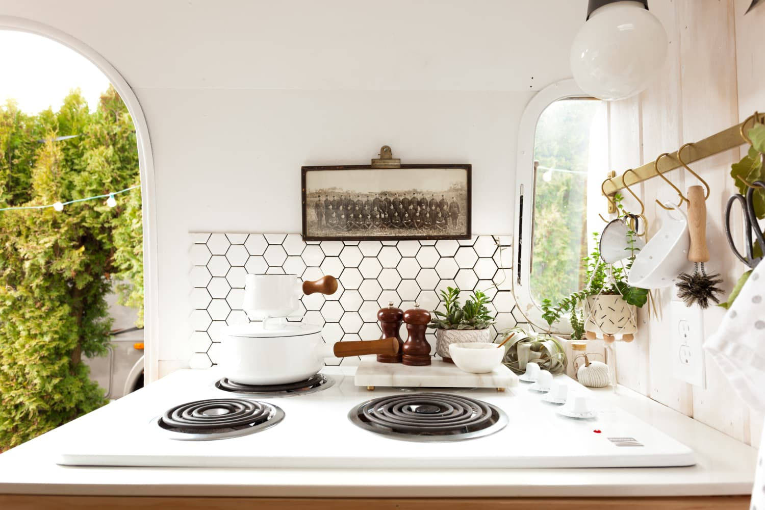35 of the Very Best Ideas and Solutions for Your Small Kitchen