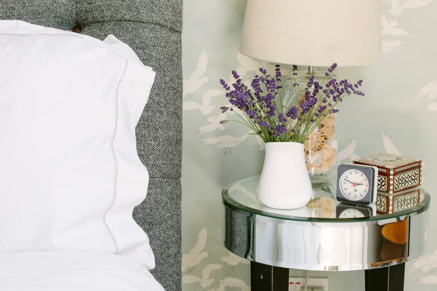 5 Surprising Things Real Estate Agents Say They've Seen Displayed In a Bedroom