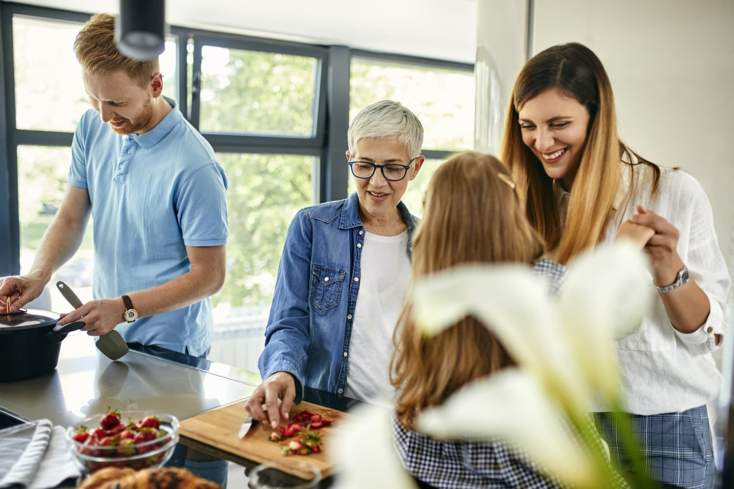 10 More Cleaning Tips from German Grandmothers