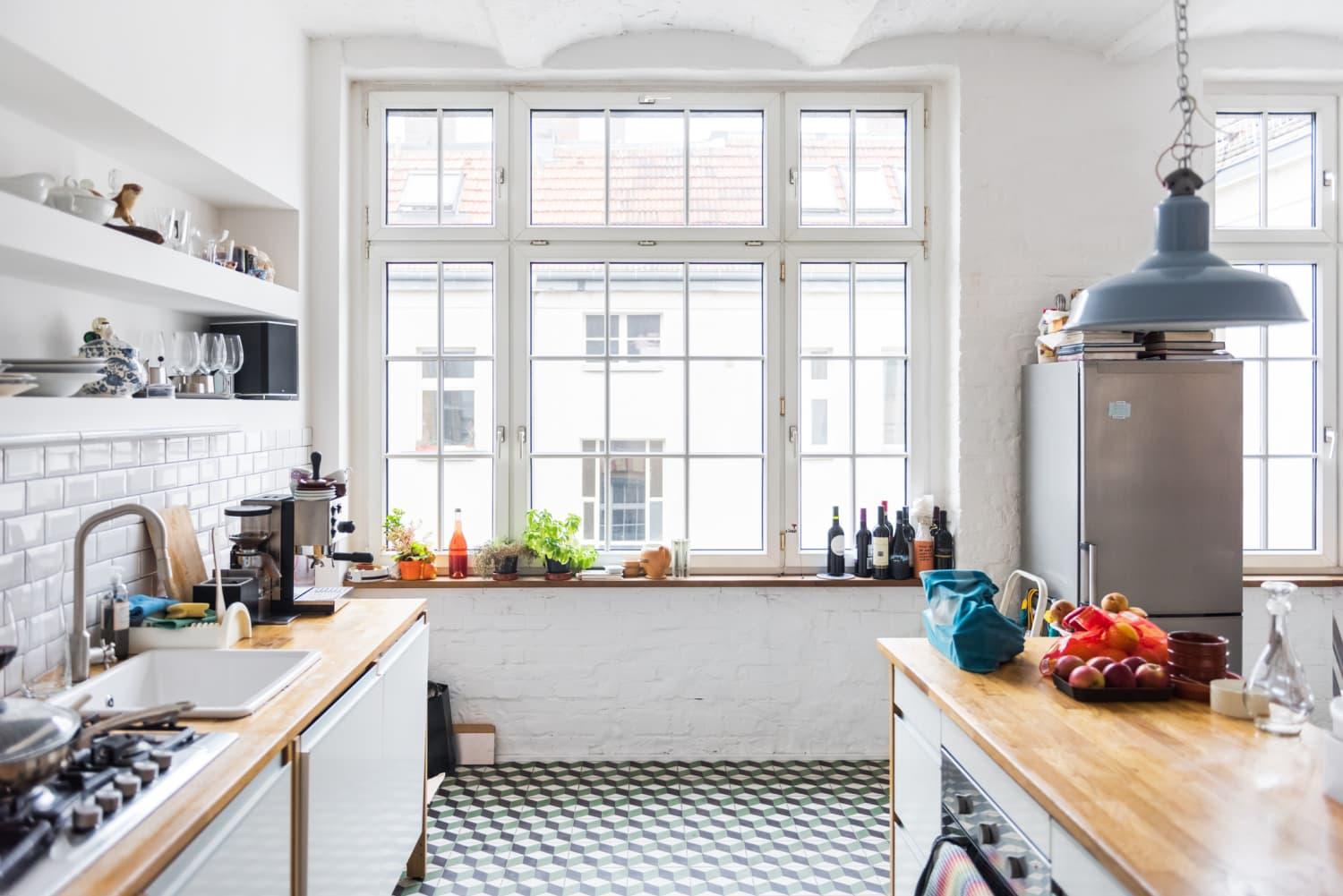 11 Secrets from People Who Always Have Amazing-Smelling Homes