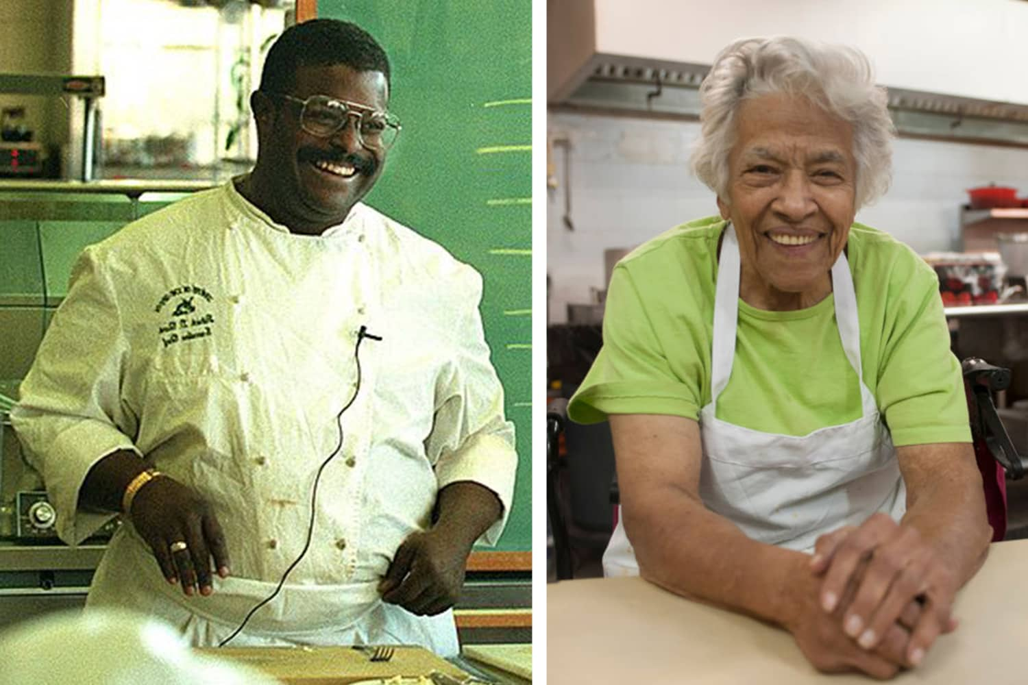 My Dream Juneteenth Menu Celebrates the Rich History of African-American Food in America