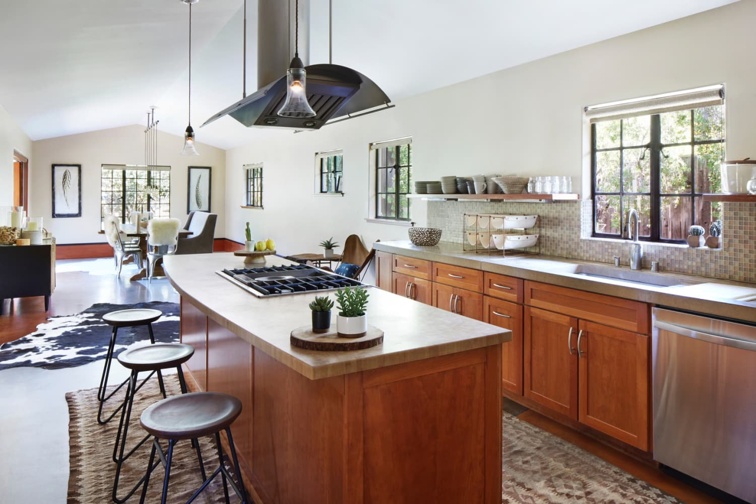 8 Things That Are Always Worth the Extra Money for Your Kitchen, According to Home Experts