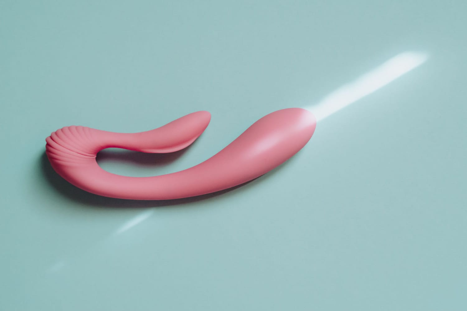 Ask the Experts: How Do You Clean and Store Sex Toys?