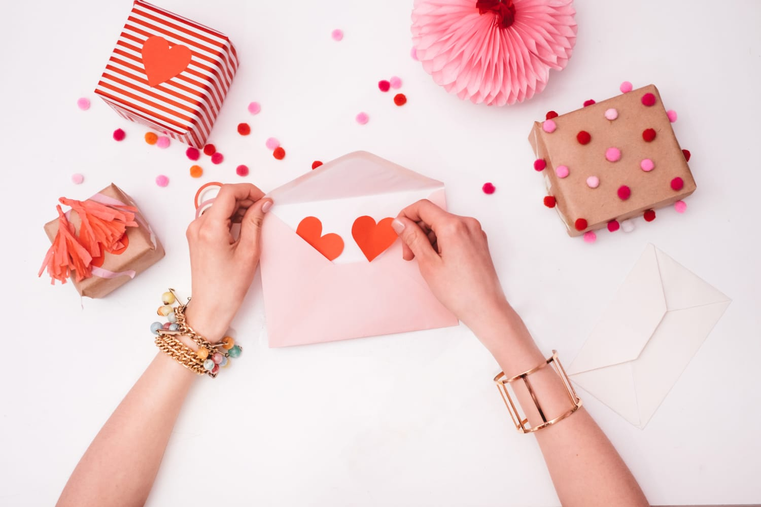 The Best Non-Cheesy Valentine's Day Gifts (According to a Newly Single Person)