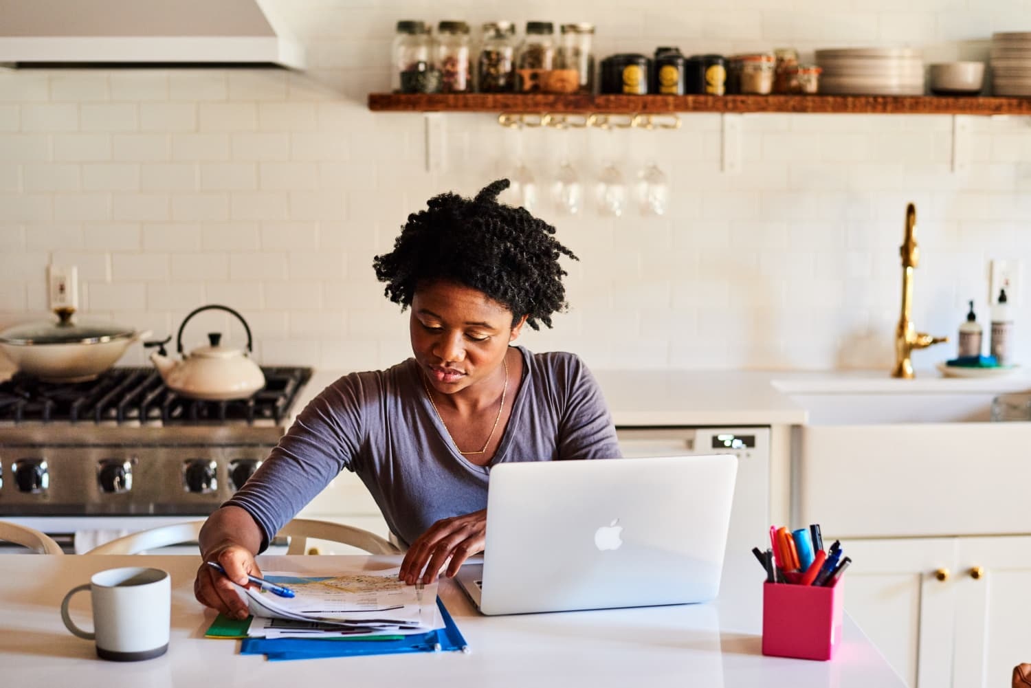 This Is the Biggest Problem With Working From Home, According to Remote Workers