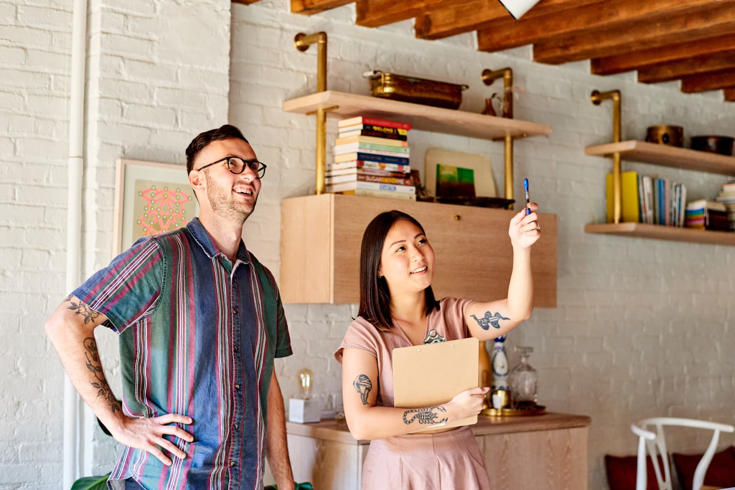 Home Projects You Shouldn't DIY