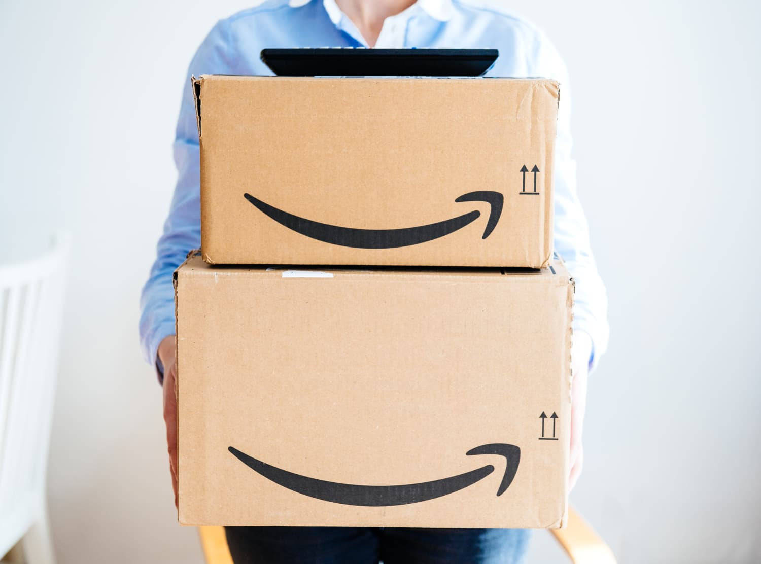 Amazon's Most Underrated Perks, According to Prime Members