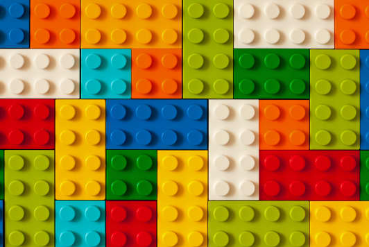 20+ Cool New LEGO Sets That Keep Kids Occupied for Hours