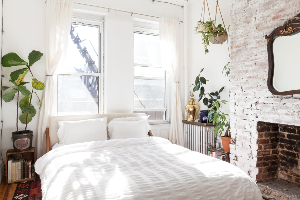 Macy's Is Offering Some of Their Lowest Prices Ever on Spring Bedding Essentials