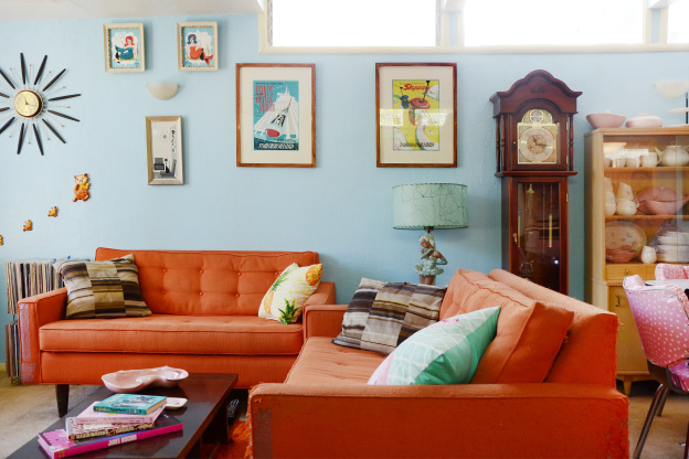 10 Sofas Under $500 That Look Anything but Cheap