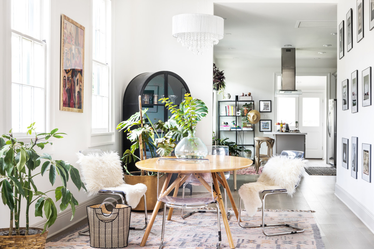 7 Things for Your New Home That You Should Always Buy Secondhand