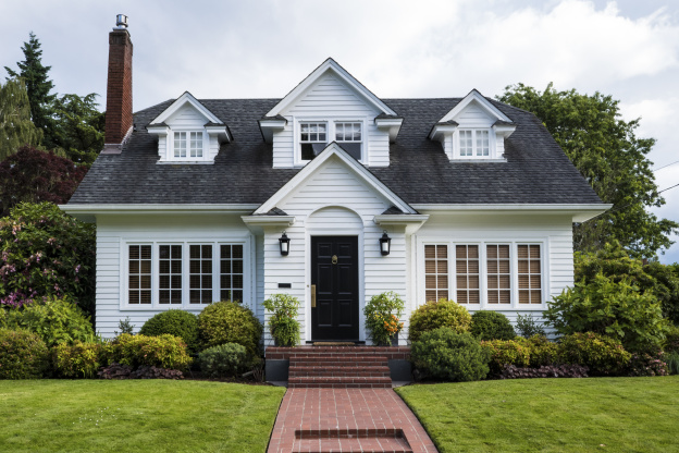 7 Expert-Approved Ways to Make Fast Decisions in a Competitive Housing Market