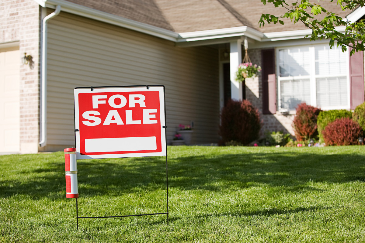 3 Things I Wish People Told Me About Starting a House Hunt Right Now