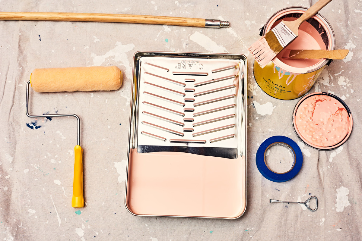 10 DIY Materials You Should Get Rid of Right Now