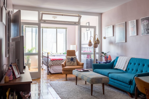 5 Easy (and Fun) Ways to Stick to Your Home Decorating Budget