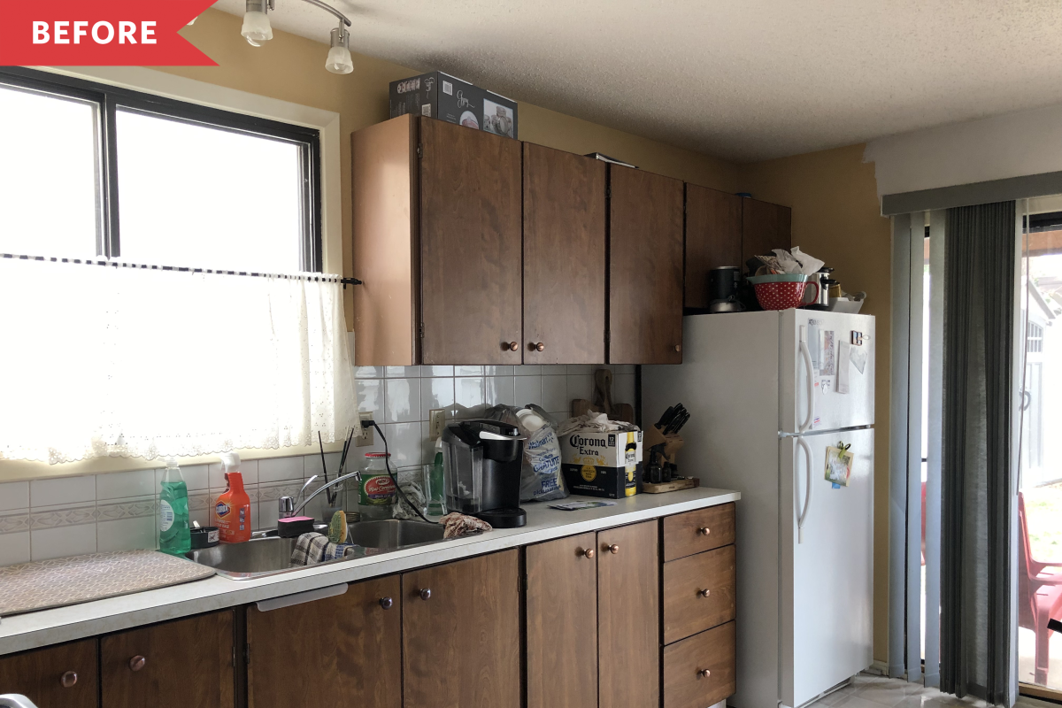 12 of the Best Kitchen Cabinet Redo Ideas of All Time