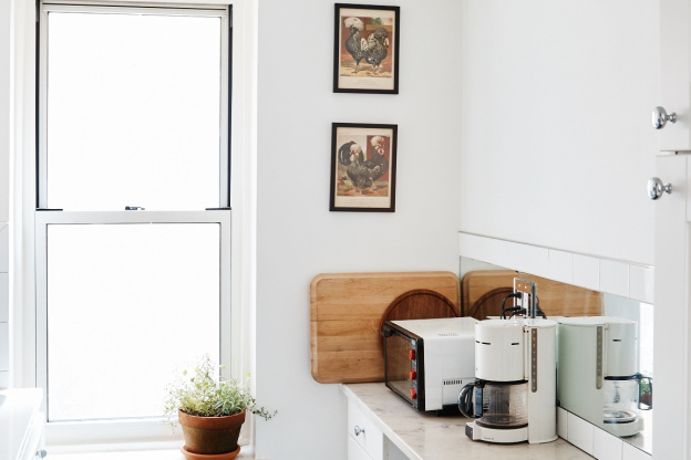 I Swear By Keeping a Home Wish List — Here's Why