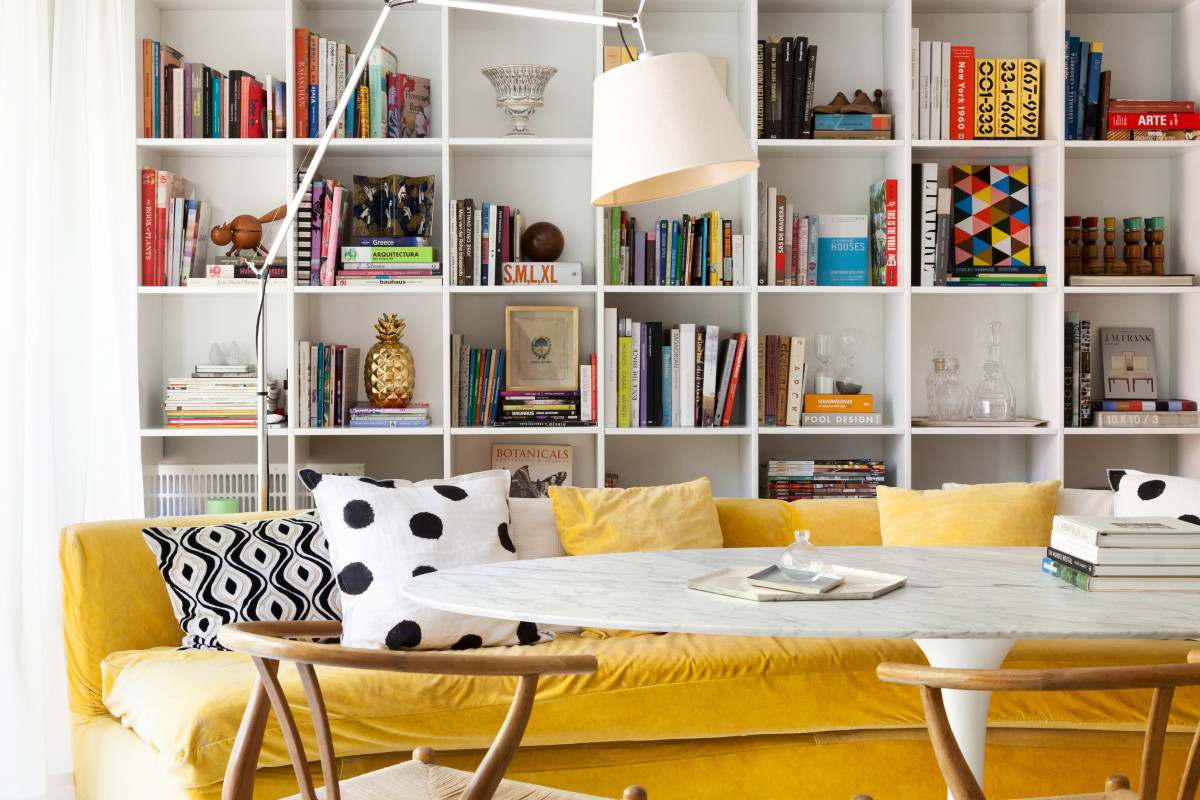 The 10 Best IKEA Products for Getting Organized in the New Year